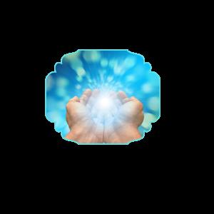 Spiritualität, Medialität, Geschenk, Gratis, Meditation