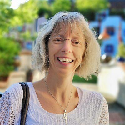 Elsbeth Ardielli, über mich, Arbeite mit mir, Seelenbotschaften